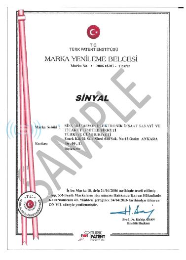 MARKA YENİLEME BELGESİ 19022026