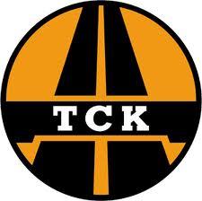 TCK 16 Bölge Müdürlüğü'nün 4 kavşak yapılması ve flaşör yapılması işi tamamlanmıştır.