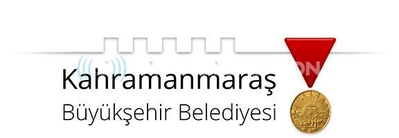 Kahramanmaraş Büyükşehir Belediyesi Trafik Sinyalizasyon Sistemleri Mal ve Malzeme Mal Alımı işi