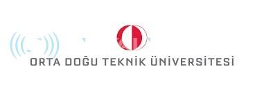 Orta Doğu Teknik Üniversitesi Malzeme Alım İşi