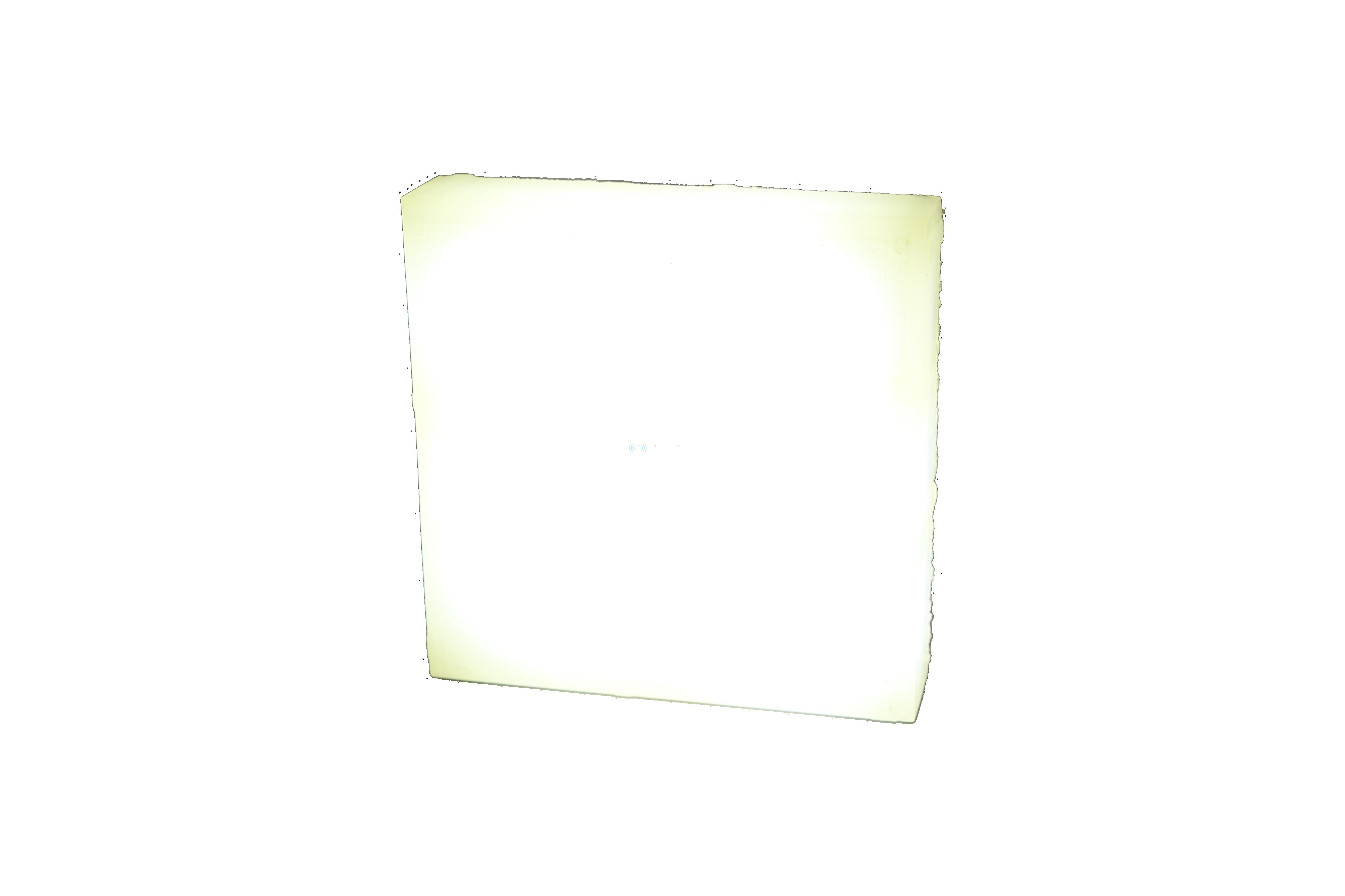 Işıklı Karo Taşı 20x20cm