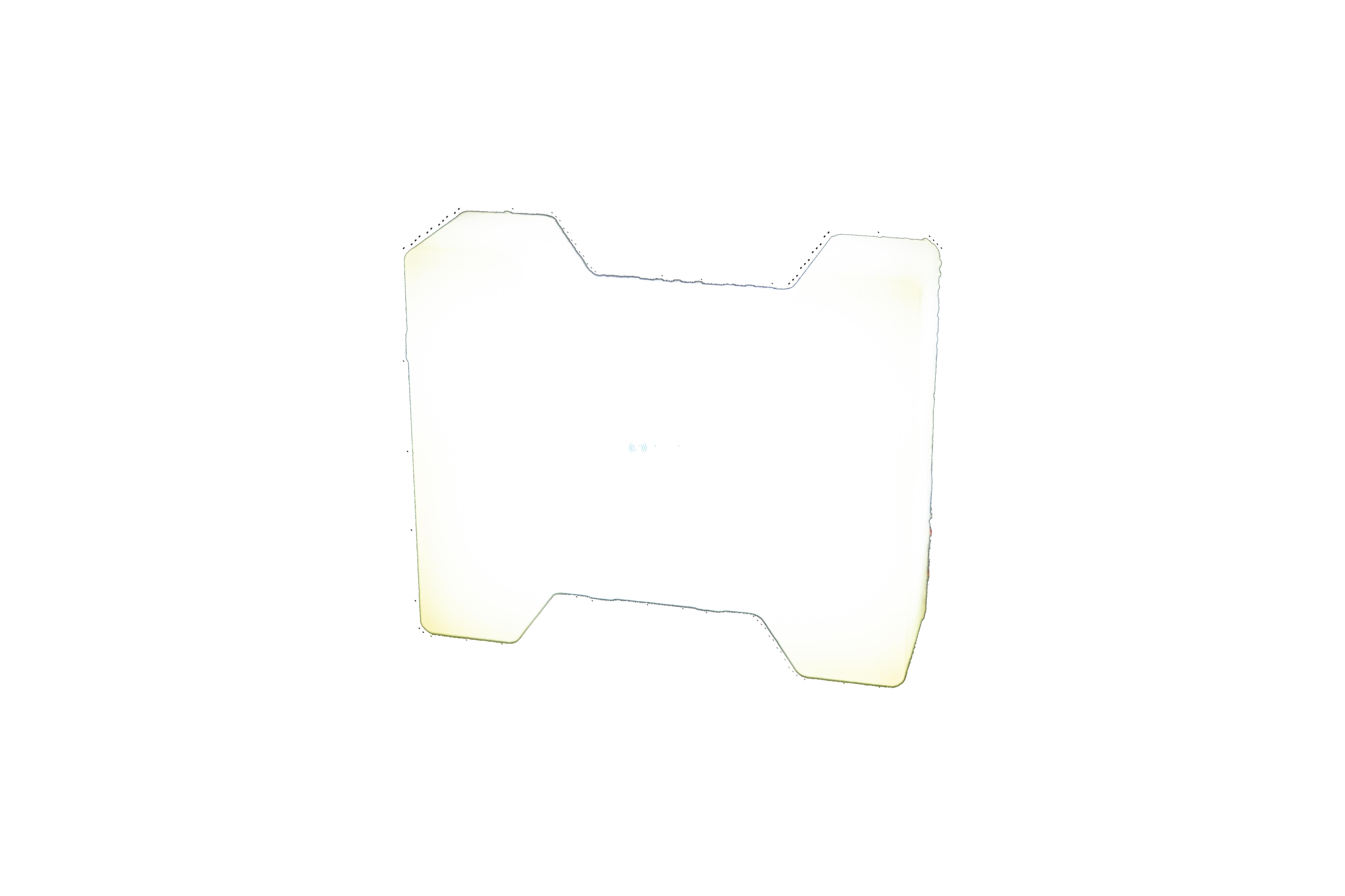 Işıklı Kilit Parke Taşı 20x16x6cm