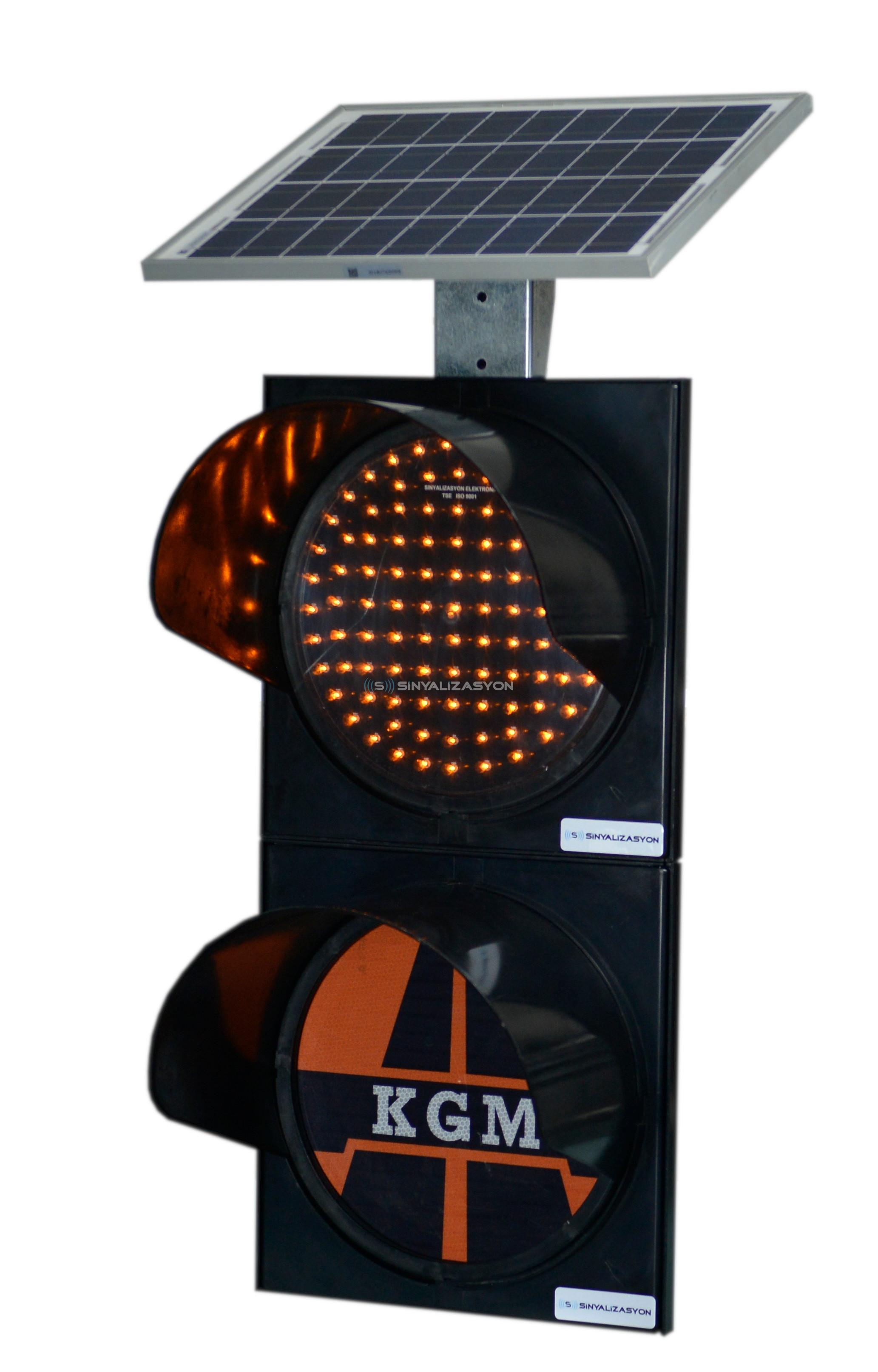 Sarix™ Özel Ürün Q300  5mm LED'li  Flasör
